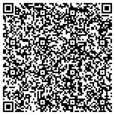 """QR-код с контактной информацией организации ИП Дизайнерский центр """"Мандарин"""""""