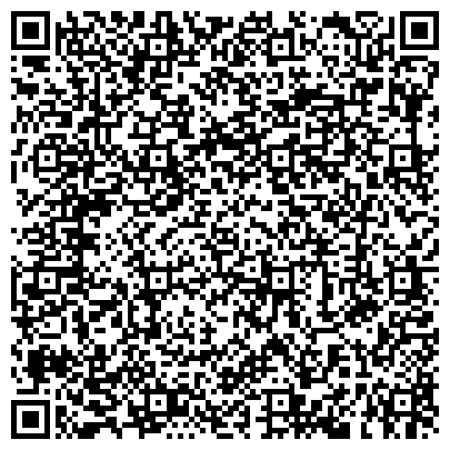 QR-код с контактной информацией организации Совет ветеранов органов внутренних дел и внутренних войск России