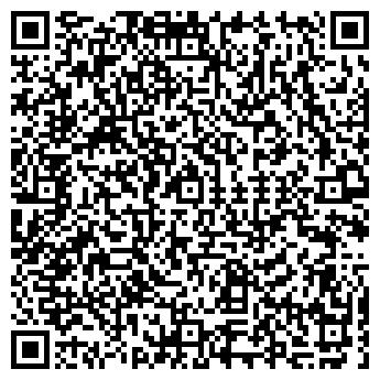 QR-код с контактной информацией организации СОВЕТ № 3