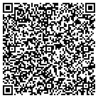 QR-код с контактной информацией организации Сенкевич А.А., ИП