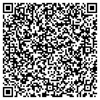 QR-код с контактной информацией организации СОВЕТ № 6