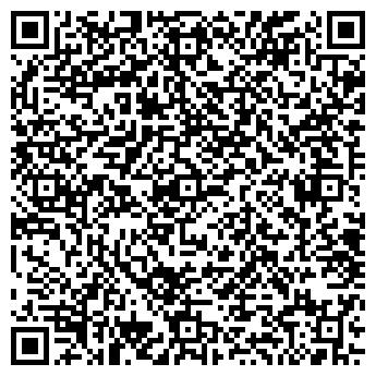 QR-код с контактной информацией организации СОВЕТ № 7