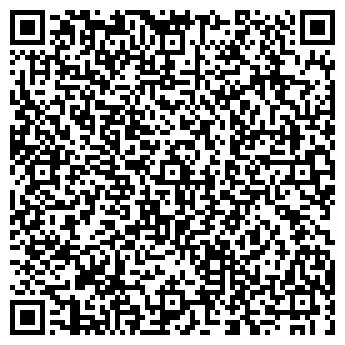 QR-код с контактной информацией организации СОВЕТ № 8
