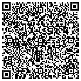 QR-код с контактной информацией организации СОВЕТ № 10