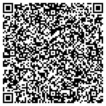 QR-код с контактной информацией организации адвокат, адвокат