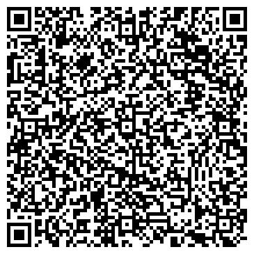 QR-код с контактной информацией организации СОВЕТ № 43