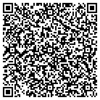 """QR-код с контактной информацией организации ООО """"lets-play.by"""""""
