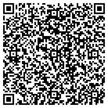 QR-код с контактной информацией организации ЗАО НЕПТУН