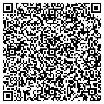 QR-код с контактной информацией организации ООО Топливная Компания