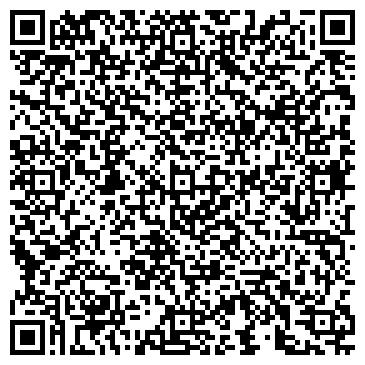 QR-код с контактной информацией организации ЧТПУП Печатный салон