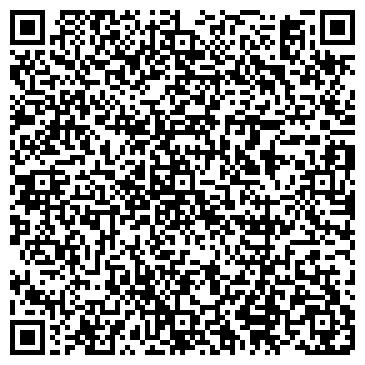 QR-код с контактной информацией организации ООО Welding Zone