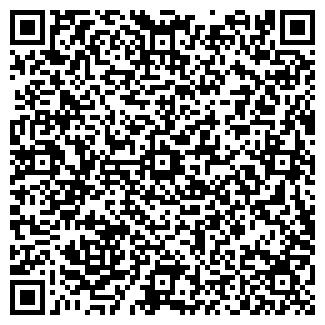 QR-код с контактной информацией организации ИП Шкилёнок О.Н.