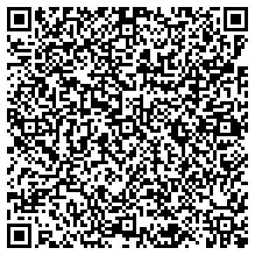 QR-код с контактной информацией организации СПЕЦМОНТАЖНАЛАДКА
