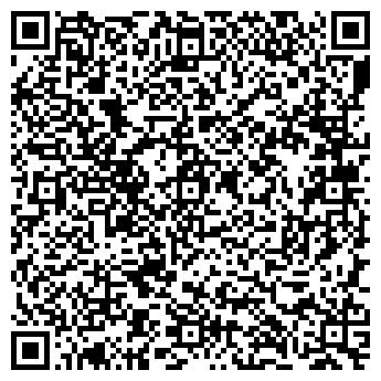 """QR-код с контактной информацией организации ООО """"Пицца и суши МедФуд."""""""