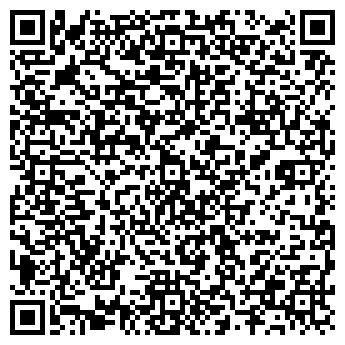 QR-код с контактной информацией организации ОАО БИОТЕХНОЛОГИЧЕСКИЙ ЗАВОД