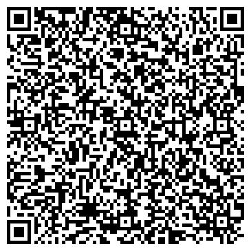 QR-код с контактной информацией организации ООО Евротерм