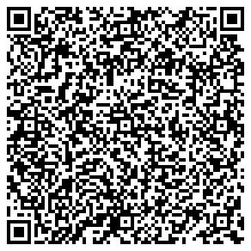 QR-код с контактной информацией организации ВОРОНЦОВСКОЕ-2000