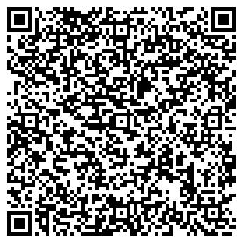 QR-код с контактной информацией организации МОНОЛИТ-ПРЕСТИЖ