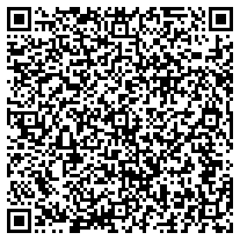 QR-код с контактной информацией организации НОВАТОРОВ, 8