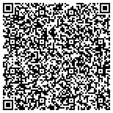 QR-код с контактной информацией организации ООО КОМПЛЕКСНОЕ ВОДОСНАБЖЕНИЕ ОБЪЕКТОВ НПО