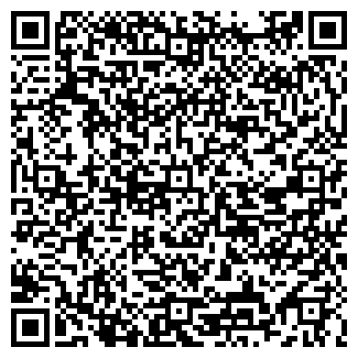 QR-код с контактной информацией организации МАГАЗИН НАРОДНЫЙ