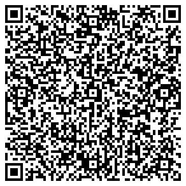 QR-код с контактной информацией организации КАНТ ЖЕЛЕЗНОДОРОЖНАЯ СТАНЦИЯ ГП НК КЫРГЫЗ ТЕМИР ЖОЛУ