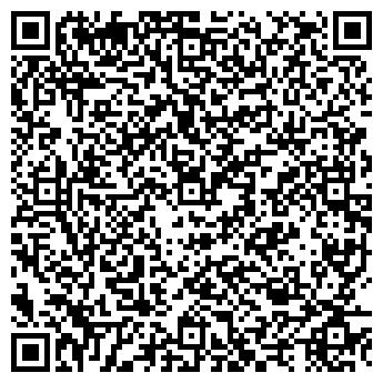 QR-код с контактной информацией организации ДУБРОВИНА Т.И.