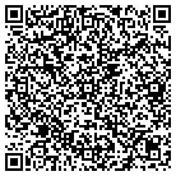 QR-код с контактной информацией организации САВЕНКОВ ЧП