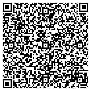QR-код с контактной информацией организации НЕМИРОВСКИЙ РАЙПОТРЕБСОЮЗ