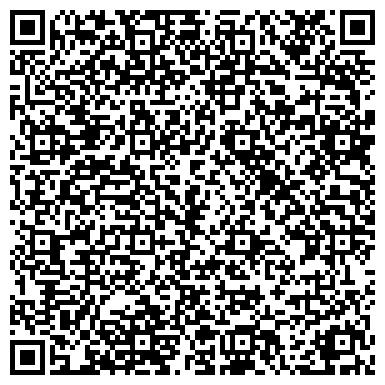 QR-код с контактной информацией организации НЕМИРОВСКАЯ РАЙОННАЯ ГОСУДАРСТВЕННАЯ СЕМЕННАЯ ИНСПЕКЦИЯ