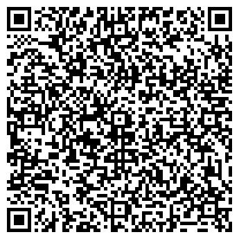 QR-код с контактной информацией организации САНТЕХНИК-2 ТОО