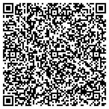 QR-код с контактной информацией организации ОАО НЕМИРОВСКАЯ ВЕТЕРИНАРНАЯ АПТЕКА