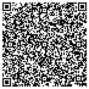 QR-код с контактной информацией организации НЕМИРОВСКИЙ РАЙОННЫЙ ОТДЕЛ ЗЕМЕЛЬНИХ РЕСУРСОВ