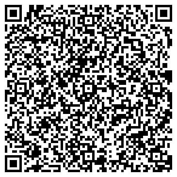 QR-код с контактной информацией организации ОАО СТИМУЛ, НЕМИРОВСКИЙ ЗАВОД ПРОДТОВАРОВ