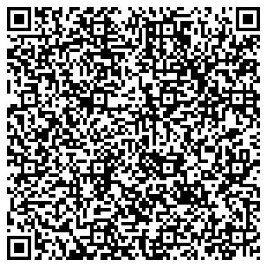 QR-код с контактной информацией организации АГРОМАШ, БРАЦЛАВСКОЕ СПЕЦИАЛИЗИРОВАННОЕ ПРЕДПРИЯТИЕ, ОАО