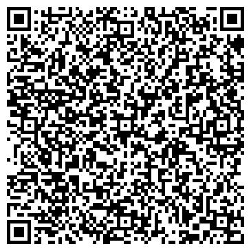 QR-код с контактной информацией организации ООО НЕМИРОВСКОЕ СЕЛЬСКОХОЗЯЙСТВЕННОЕ