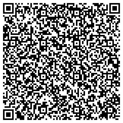 QR-код с контактной информацией организации ОАО НЕМИРОВСКИЕ ЭЛЕКТРИЧЕСКИЕ СЕТИ, СТРУКТУРНАЯ ЕДИНИЦАВИННИЦАОБЛЭНЕРГО