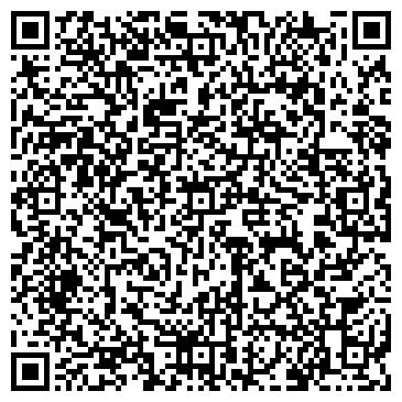 QR-код с контактной информацией организации ИП Зона Комфорта