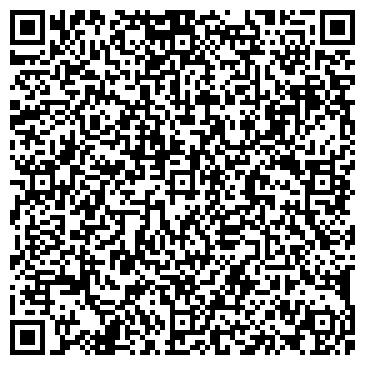 QR-код с контактной информацией организации ИП НАГОРНЫЙ Р.А.