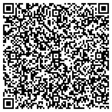 QR-код с контактной информацией организации ИП ИП Тихончик В.В.
