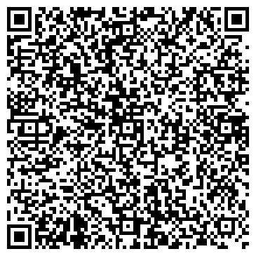 QR-код с контактной информацией организации ОДО МедоС и К
