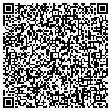 QR-код с контактной информацией организации Частное предприятие ПринтСистем