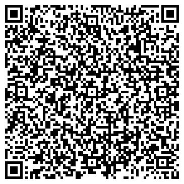 QR-код с контактной информацией организации СООО ТОИ-ТОИ Белсансист