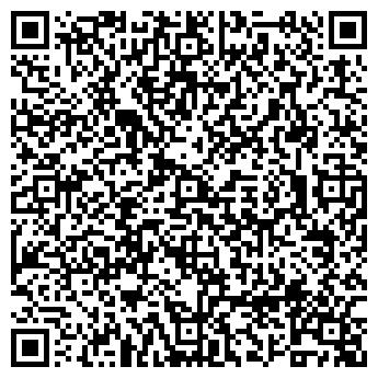 QR-код с контактной информацией организации СЕВАГРОМАШ ТОО