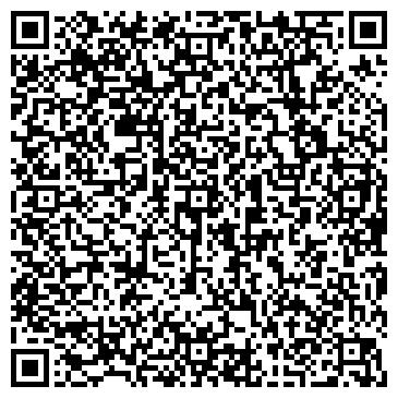 QR-код с контактной информацией организации СЕВГОСЭКСПЕРТИЗА ДГП
