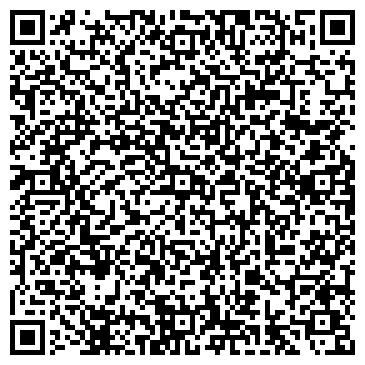 QR-код с контактной информацией организации СЕВЕРНЫЙ КАЗАХСТАН ИЗДАТЕЛЬСТВО ТОО