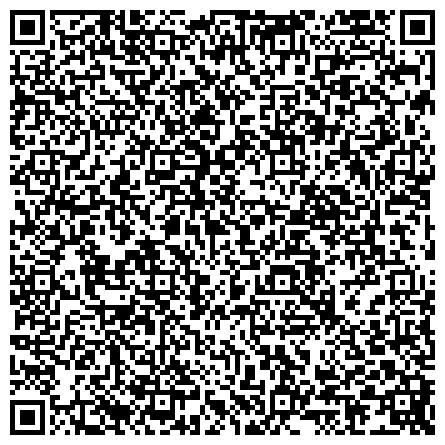 QR-код с контактной информацией организации СЕВЕРО-КАЗАХСТАНСКАЯ ОБЛАСТНАЯ ГОСУДАРСТВЕННАЯ СПЕЦИАЛИЗИРОВАННАЯ ШКОЛА-ИНТЕРНАТ ДЛЯ ОДАРЕННЫХ ДЕТЕЙ