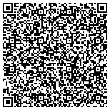 QR-код с контактной информацией организации ООО Активация антенн Триколор ТВ в Иваново!