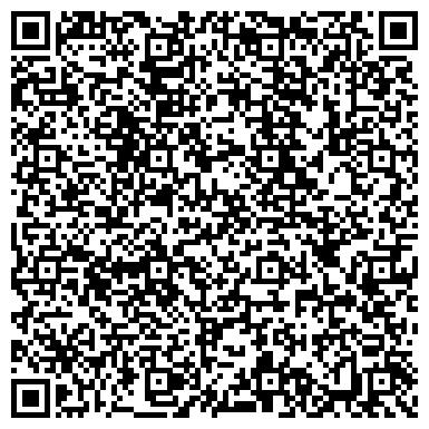 QR-код с контактной информацией организации СЕВЕРО-КАЗАХСТАНСКАЯ ОБЛАСТНАЯ ФИЛАРМОНИЯ ГККП