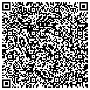 QR-код с контактной информацией организации СЕВЕРО-КАЗАХСТАНСКАЯ ТОРГОВО-ПРОМЫШЛЕННАЯ ПАЛАТА